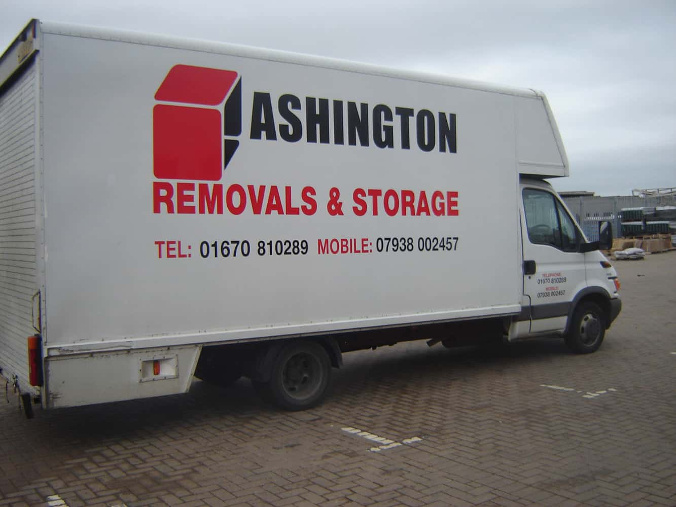 Wallsend Best Removal Company