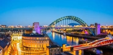 Newcastle News March 2018